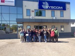 grup_syscom