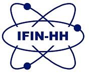 Logo-IFIN-HH